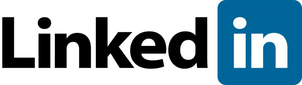 linkedin-logo1-1024x289