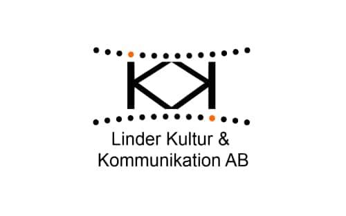 Linderkultur_logga_500